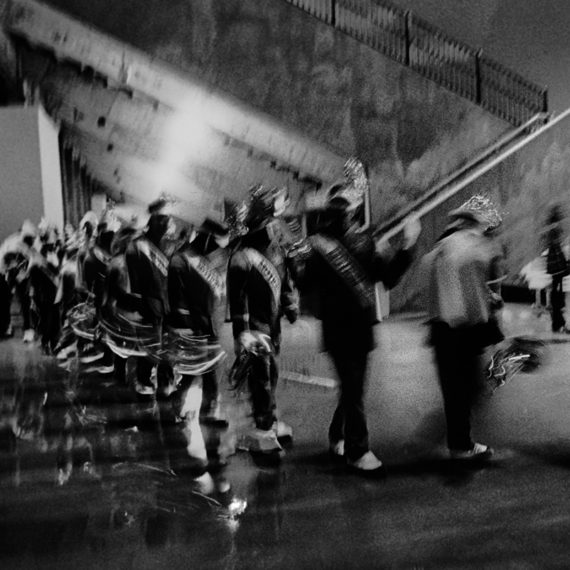 JulesAllenPhoto Marching Bands